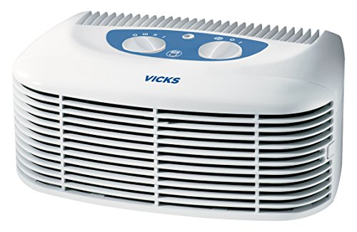 vicks-cleanair-purificatore-daria-hepa