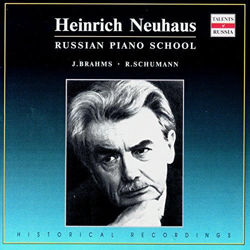 russian-piano-school-heinrich-neuhaus-vol-3