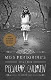 Best Victorian Ghost Stories - Miss Peregrine's Home for Peculiar Children Review