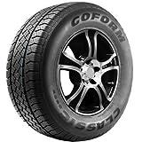 goform 4154–235/75/R15108T–S/C/72db–Neumáticos de verano