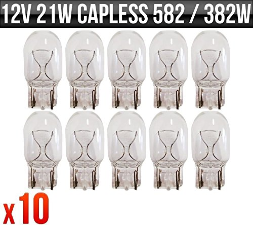 12-v-21-w-glassockel-keil-bremse-blinker-reverse-nebelschlussleuchte-leuchtmittel-b7575cl-x-10