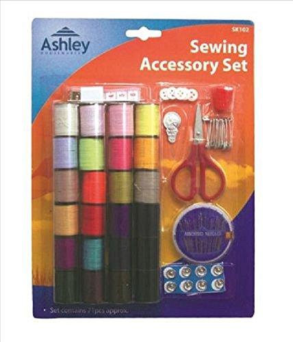 ashley-set-per-cucito-71-pezzi