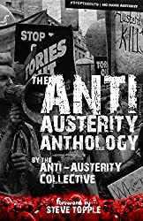 The Anti-Austerity Anthology