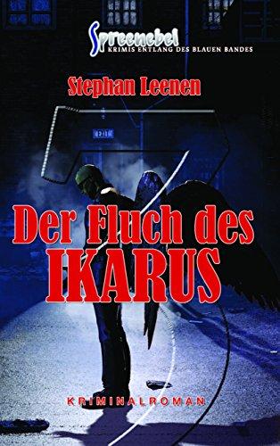 der-fluch-des-ikarus-spreenebel-berlin-krimi-3