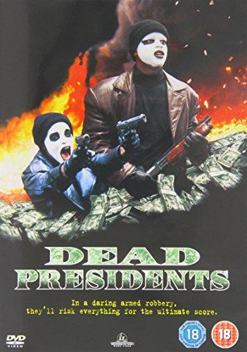 dead-presidents-edizione-regno-unito