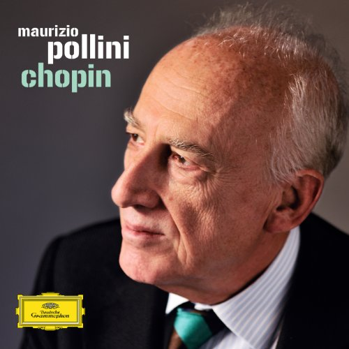 Chopin: 12 Etudes, Op.25 - No....
