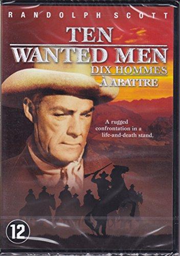 dix-hommes-abattre-dvd-1954