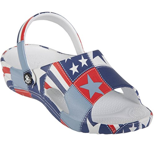 toddlers-loudmouth-slides-betsy-ross-size-10