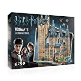 Original Wrebbit foam backed puzzle pieces . Best Quality value and price ratio on the market. Highest quality of design and illustration. Creates a robust and durable gift for the serious puzzler and for all HARRY POTTER fans.