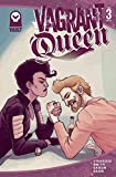Vagrant Queen #3 (English Edition)
