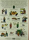 Image de El libro del otoño (Primeros Lectores (1-5 Años) - Los Libros De Las Estaciones)