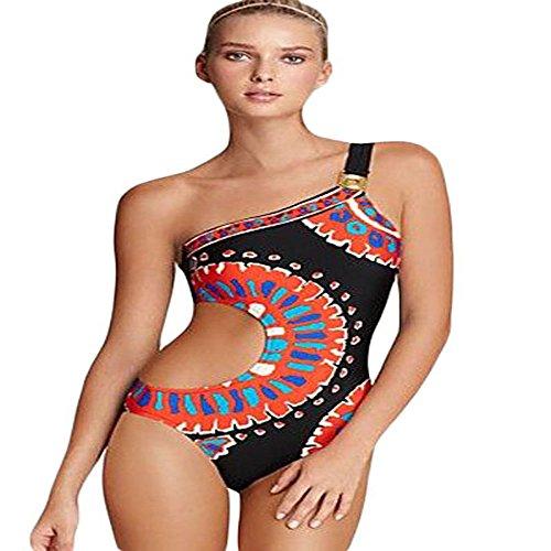 max-mall-mujeres-un-hombro-trina-turk-una-pieza-baador-traje-de-bao-m