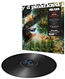 Pink Floyd: A Saucerful of Secrets [Vinyl LP] (Vinyl)
