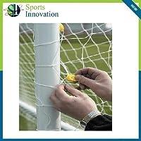 Carta Sport Gelb Ziel Net schnell Clips