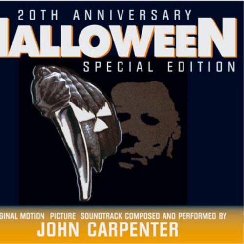 Halloween: 20th Anniversary