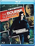The Bourne Supremacy (Limited Reel Heroes Edition)