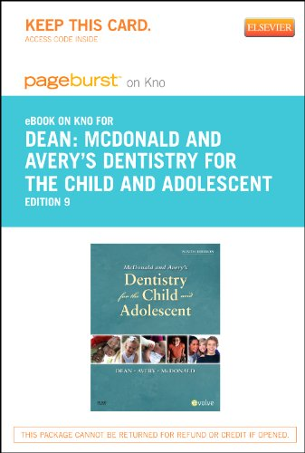 mcdonald-and-avery-dentistry-for-the-child-and-adolescent-e-book-on-kno-retail-access-card