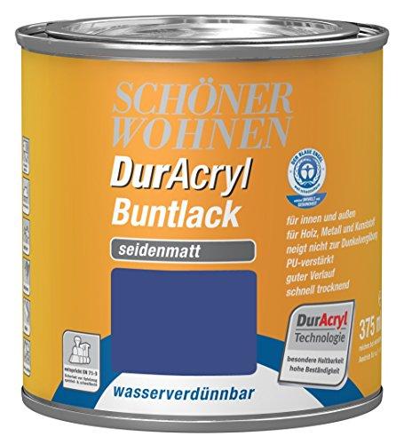 schoner-wohnen-duracryl-vernis-multicolore-ral-5002-bleu-outremer-750-ml