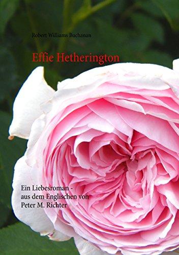 effie-hetherington