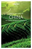 Books On Chinas - Best Reviews Guide