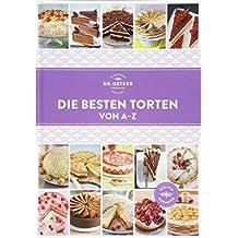 Mucniky Backbuch Kuchen Torten Gebäck Herzhafte Mehlspeisen Süße Mehlspeisen Süß