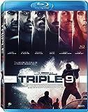 Triple 9 (TRIPLE 9, Spanien Import, siehe Details für Sprachen)