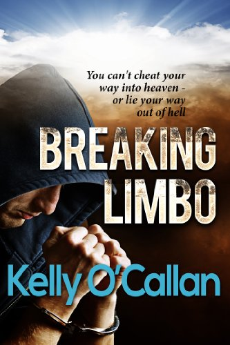 Breaking Limbo (English Edition)