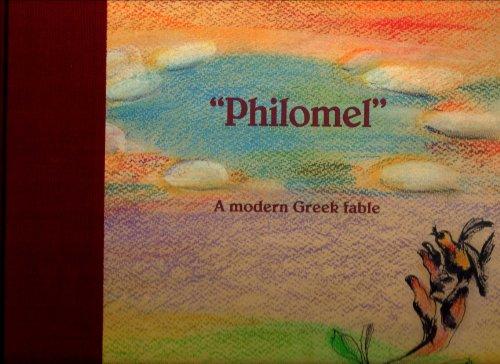 Philomel : a modern Greek fable