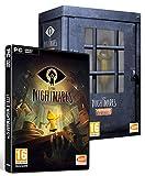 Little Nightmares - Six Edition (exkl. bei Amazon.de) - [PC]