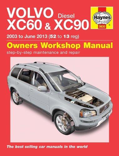 volvo-xc60-xc90-diesel-2003-june-2013-haynes-manual