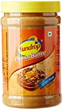 Sundrop Peanut Butter Honey Roast Crunchy, 462g