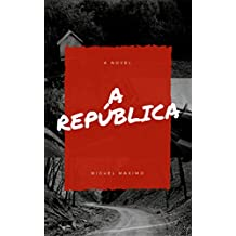 A República: Parte 2 (A Republica) (Portuguese Edition)