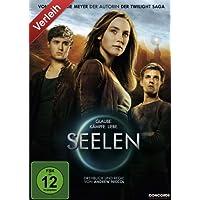... auf Amazon.de für: Jake Abel - Filme: LOVEFiLM DVD Verleih