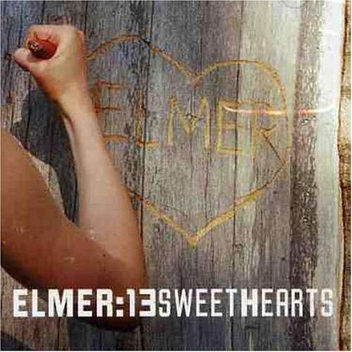 13-sweethearts