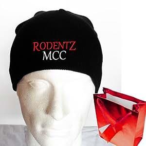 Résultat ajustés Rc044Softfeel Chapeau Taille unique Capblack