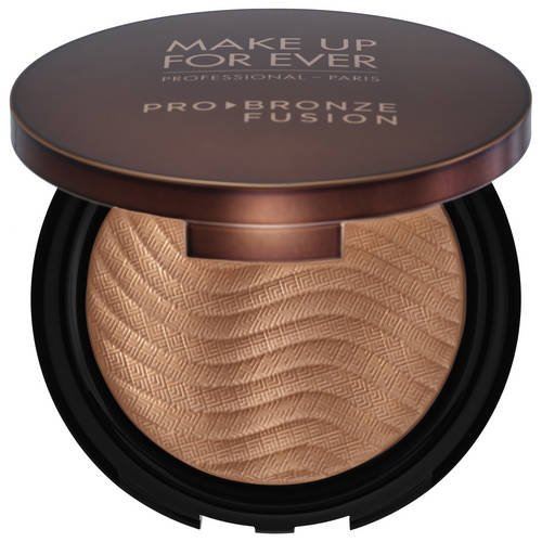 make-up-for-ever-pro-bronze-fusion-poudre-bronzante-waterproof-10m