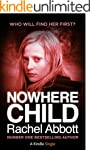 Nowhere Child: A Short Novel (Kindle...