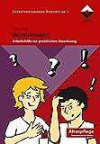 Harnkontinenz: Arbeitshilfe zur praktischen Umsetzung Expertenstandard Konkret Bd. 3 (Altenpflege)