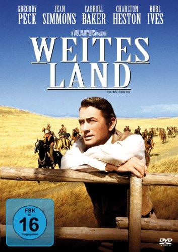 Weites Land -