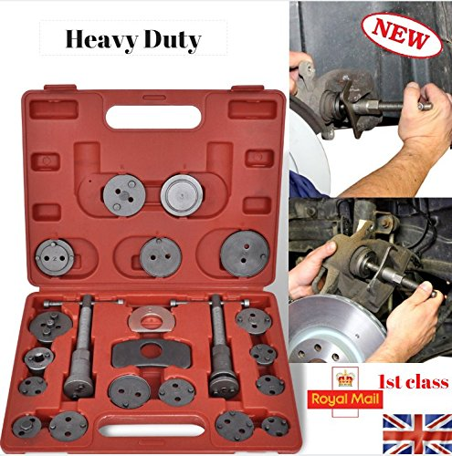 22pcs-brake-caliper-piston-rewind-back-tool-kit-brake-disc-remover-car-service-markukr