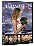 Revenge - Temporada 3 [DVD] España