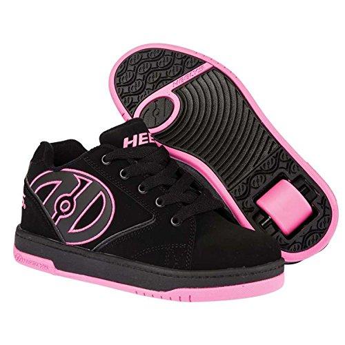 heelys-propel-20-one-wheel-skating-shoe-black-hot-pink-2-uk