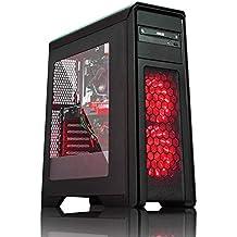 ADMI Gaming PC: FX8300 4.2GHz