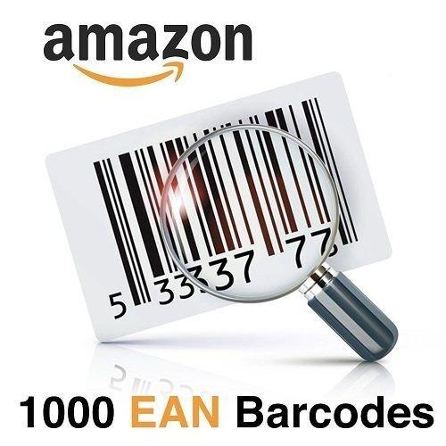 pz-500-codici-a-barre-barcode-bar-code-ean-13-nuovi-per-amazon-itunes-ed-ebay