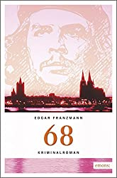 68 (Georg Rubin)