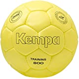 Kempa Handball Training 600