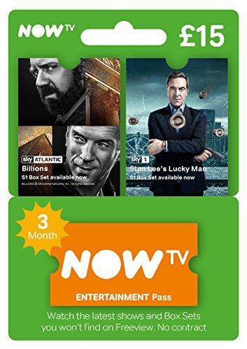 3-month-now-tv-entertainment-pass