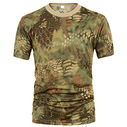 zhiyuanan-hommes-grande-taille-camouflage-t-shirt-a-manches-courtes-col-rond-militaire-tee-shirt-woo