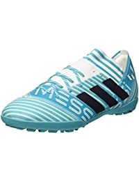 Adidas Men's Nemeziz Messi Tango 17.3 Tf Football Boots