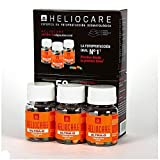 Heliocare Triplo Oral Ultra-D 3X30 Cápsulas